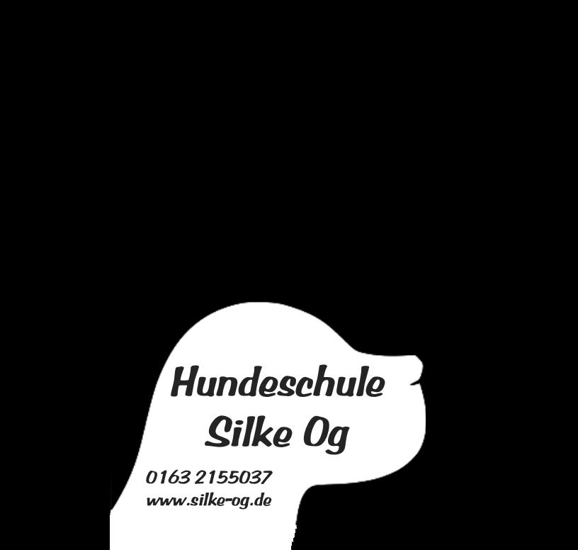 Silke Og
